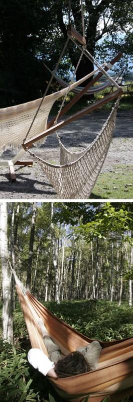 hammock2000_01
