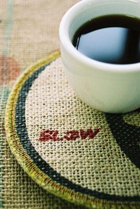 slow_coffee11