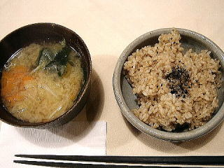 rice_misosoup1