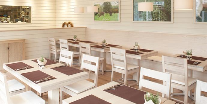 ph_restaurant