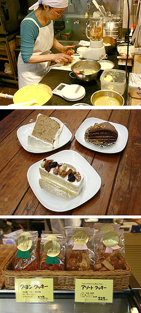 cake21e4bfaee6ada3e6b888