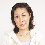 profile_img_noda