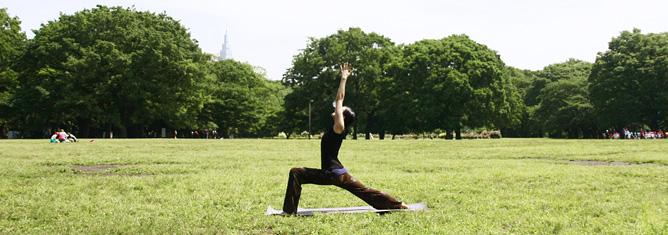 yoga_yoga03