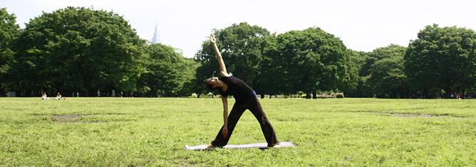 yogadie_yoga01